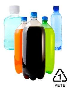 plastic-recycling-symbols-1-